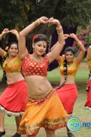 angusam movie stills (5)
