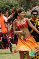 angusam movie stills (6)