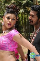 Angusam Movie Stills