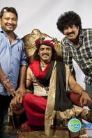 upendra brahma movie photos (1)