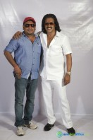 upendra brahma movie photos (2)