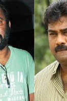 Maya Seethankam movie :Biju Menon's next