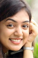 Nazriya Nazim in Hai I am Tony