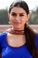 Hansika denies marriage plans