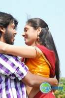 Kharjooram New Stills