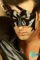 Krrish 3 Film Stills (11)