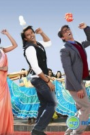 Krrish 3 Film Stills