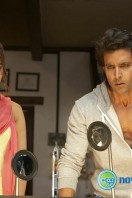 Krrish 3 Film Stills (4)