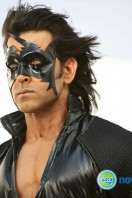 Krrish 3 Film Stills (5)