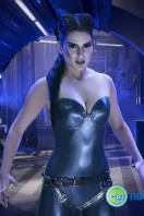 Krrish 3 Film Stills (8)