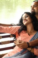 Kunchacko Boban and Namitha Pramod in Law Point