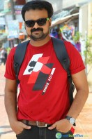 Kunchacko Boban New Photos