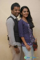 Love in Mandya Press Meet Stills (4)