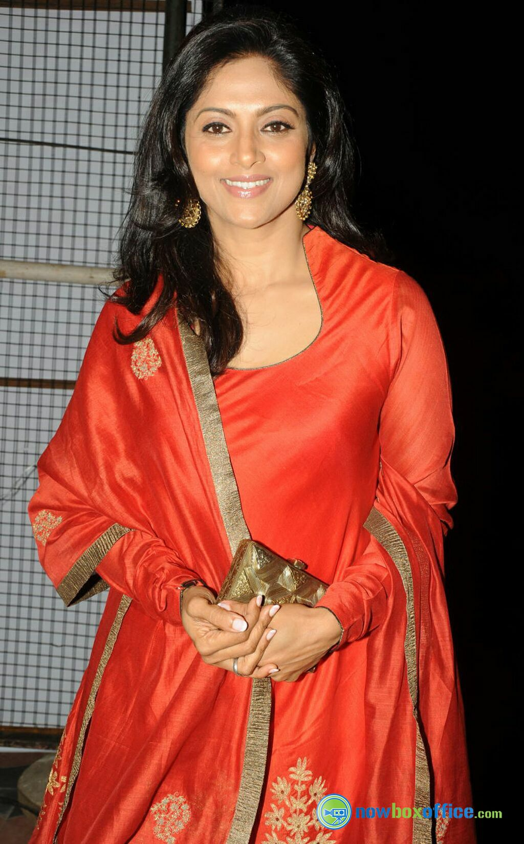 Nadiya Moidu In Attarintiki Daredi Nadiya Moidu New Photo...