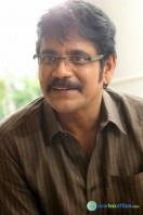 Nagarjuna New Photos