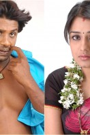 Nikitha's next with Duniya Vijay