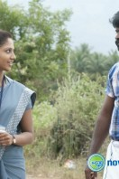 Oru Oorla Tamil Movie Photos (1)