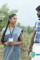 Oru Oorla Tamil Movie Photos (18)
