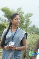 Oru Oorla Tamil Movie Photos (19)