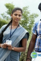 Oru Oorla Tamil Movie Photos (20)