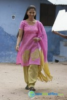 Oru Oorla Tamil Movie Photos (8)