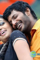 Pandianadu Film Stills