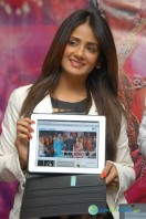 Parul Yadav Web Site Launch Press Meet (4)