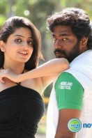Ranam Film Stills