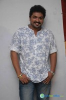Slum Press Meet Photos (13)