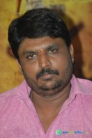 Slum Press Meet Photos (4)