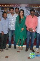 Slum Press Meet Photos (5)