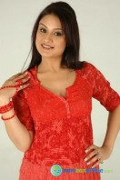 Sonia Agarwal New Photos