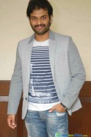 Sumanth Shailendra Stills