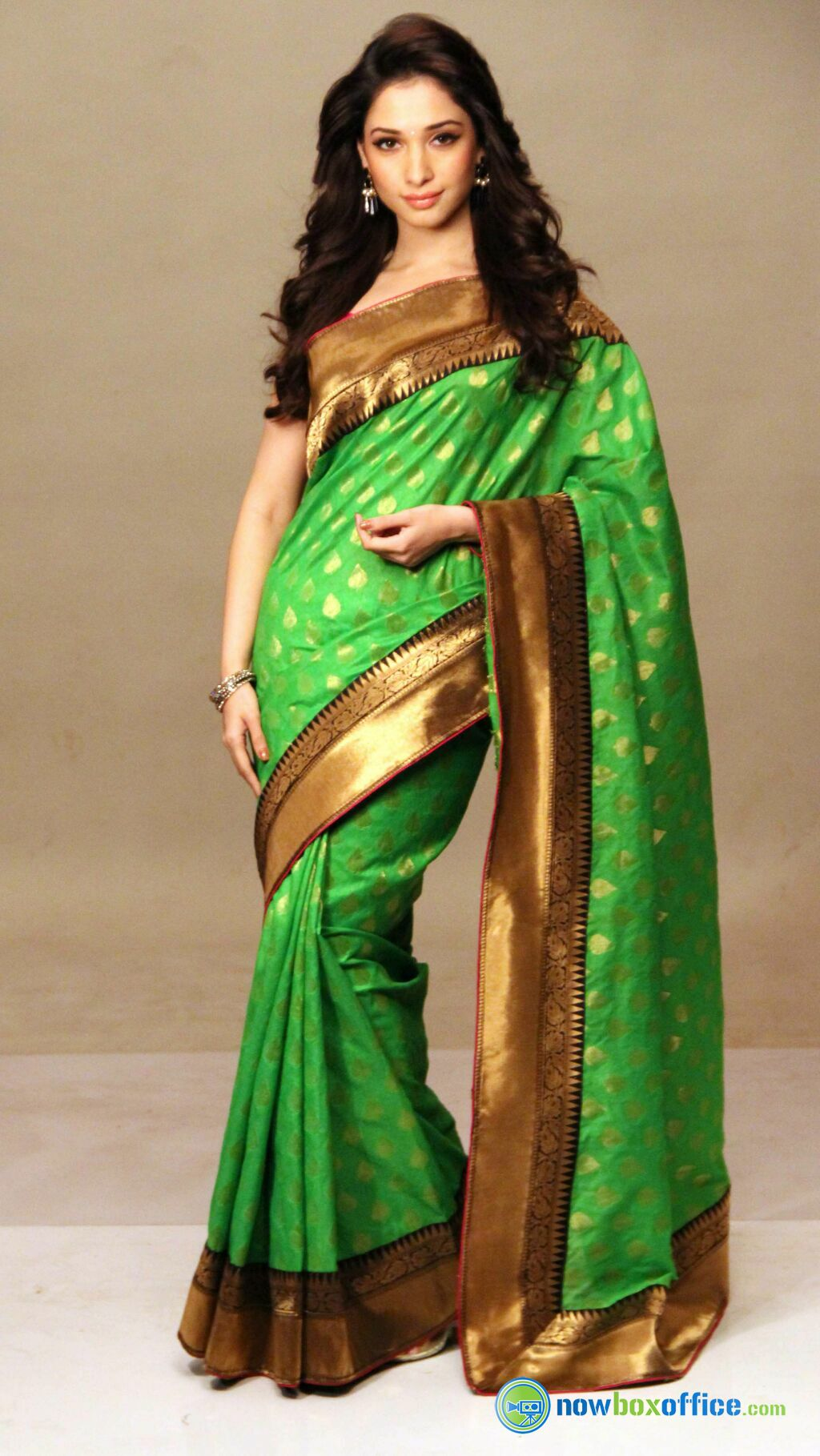 Tamanna Saree Gulte: Indian Actress In Saree Collection: Tamanna Latest Saree Pics