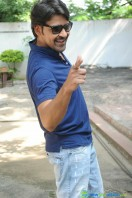 Telugu Actor Khayyum Photos (11)