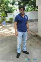 Telugu Actor Khayyum Photos (2)