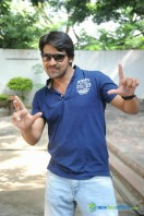 Telugu Actor Khayyum Photos (3)