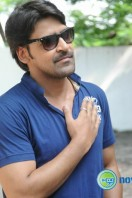 Telugu Actor Khayyum Photos (5)