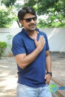Telugu Actor Khayyum Photos (6)