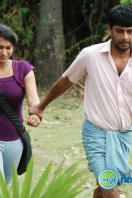 Yazh Tamil Movie Stills