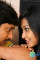 Rose Film Stills