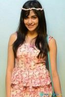 Adah Sharma Stills