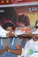 Angaraka Audio Release Stills (54)