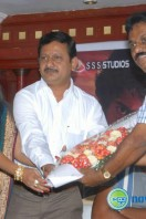 Angaraka Audio Release Stills (55)