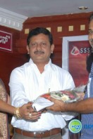 Angaraka Audio Release Stills (57)