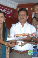 Angaraka Audio Release Stills (58)