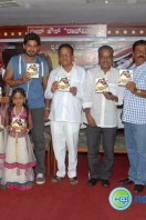Angaraka Audio Release Gallery