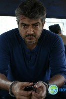 Arrambam Final Photos (129)