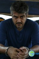Arrambam Final Photos (130)