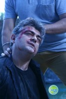 Arrambam Final Photos (131)